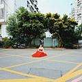0627 姿瑋 Bride (29).jpg
