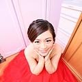 0627 姿瑋 Bride (34).jpg