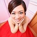 0627 姿瑋 Bride (35).jpg