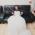 0627 姿瑋 Bride (38).jpg