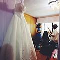 0627 姿瑋 Bride (41).jpg