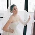 0627 姿瑋 Bride (42).jpg