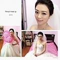 0627 姿瑋 Bride (43).jpg