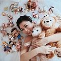 0627 姿瑋 Bride (45).jpg