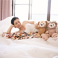 0627 姿瑋 Bride (51).jpg