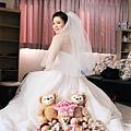 0627 姿瑋 Bride (52).jpg
