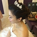 0627 姿瑋 Bride (53).jpg