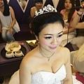 0627 姿瑋 Bride (56).jpg