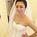 0627 姿瑋 Bride (59).jpg