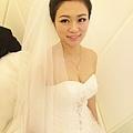 0627 姿瑋 Bride (60).jpg