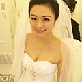 0627 姿瑋 Bride (61).jpg