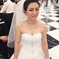 0627 姿瑋 Bride (64).jpg