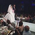 0627 姿瑋 Bride (67).jpg