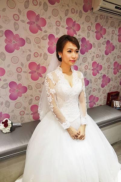 子譁 Bride (27).jpg