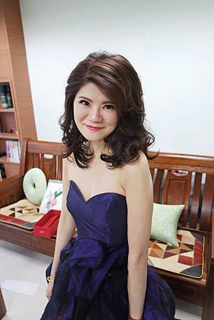 紫禮服 (2).JPG
