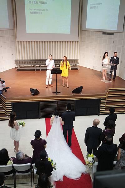 教會儀式 (1).JPG
