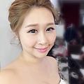 makeup-01 (5).jpg