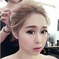 makeup-01 (7).jpg