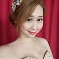 makeup-02 (12).jpg