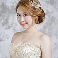 makeup-02 (2).jpg