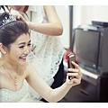 瑋玟Bride (27).jpg