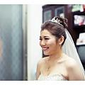 瑋玟Bride (38).jpg
