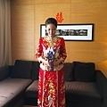 香港儀式-05.JPG