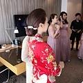 香港儀式-06.JPG