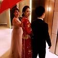 香港儀式-17.JPG