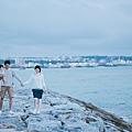 全家福-06.jpg