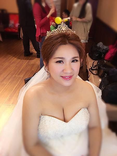 君瑜 Bride (5).jpg