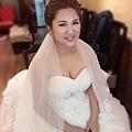 君瑜 Bride (6).jpg