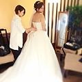 君瑜 Bride (3).jpg