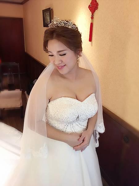 君瑜 Bride (9).jpg
