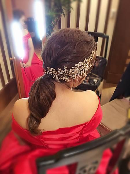 君瑜 Bride (12).jpg