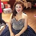君瑜 Bride (16).jpg