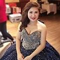 君瑜 Bride (17).jpg