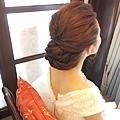 心妤 Bride (3).jpg