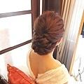 心妤 Bride (1).jpg