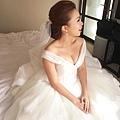 心妤 Bride (5).jpg