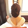 心妤 Bride (4).jpg