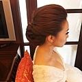 心妤 Bride (2).jpg