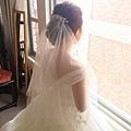 心妤 Bride (6).jpg