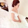 心妤 Bride (10).jpg