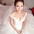 心妤 Bride (11).jpg