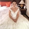 心妤 Bride (7).jpg
