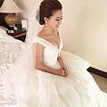 心妤 Bride (8).jpg