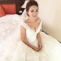 心妤 Bride (9).jpg