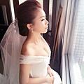 心妤 Bride (12).jpg
