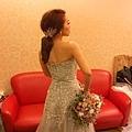 心妤 Bride (15).jpg